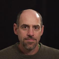Dr. Peter Alegi