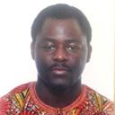 Aristide Fongang-Tchewonpi