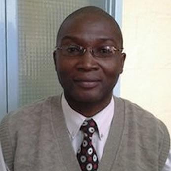 Moses Changala