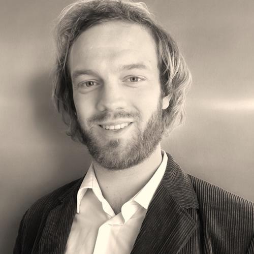 David Drengk