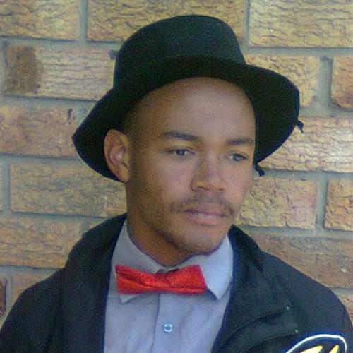 Emmanuel Y. Thoba