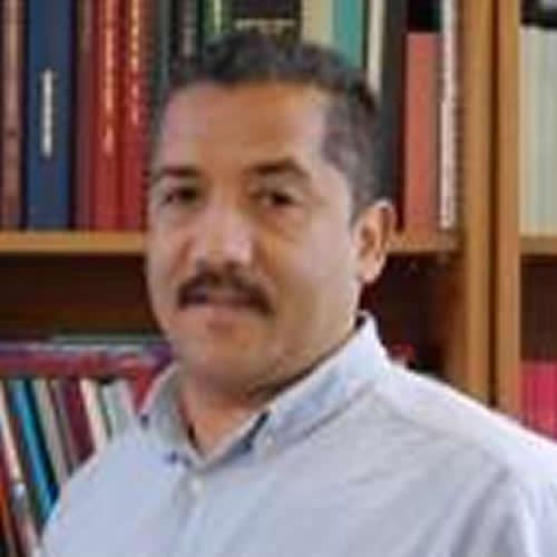 Francois J. Cleophas