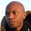 Hervé Kouamouo