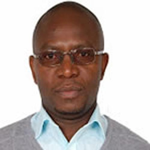Hikabwa Chipande