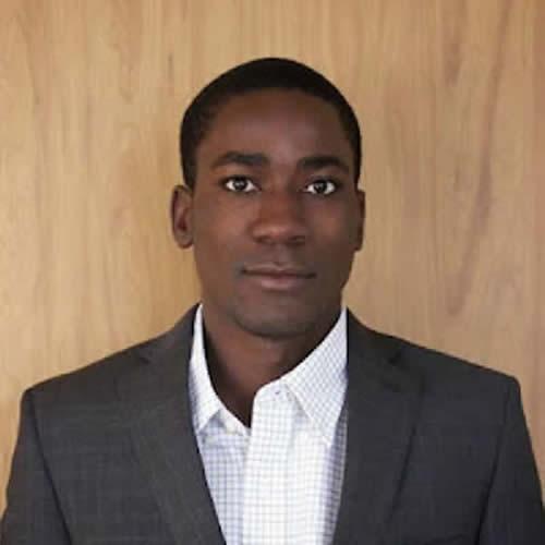 Lassagne Ouedraogo