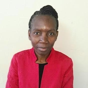 Emmy H. Mbozi