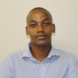 Michael Mthethwa