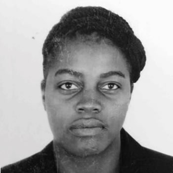 Nelly Mwale