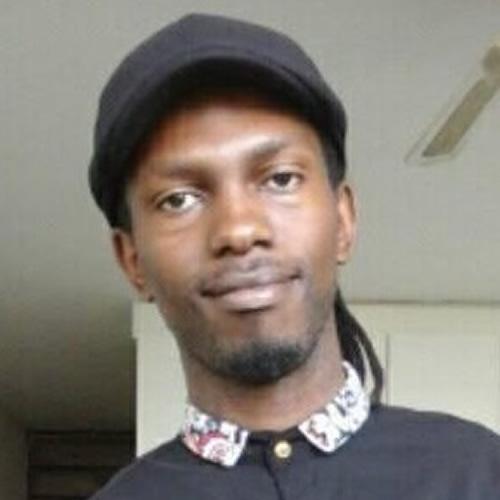 Mphumeleli Ngidi