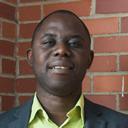 Papa Owusu-Kwarteng