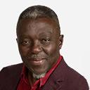 Simon A. Akindes