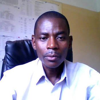 Henry Tembo
