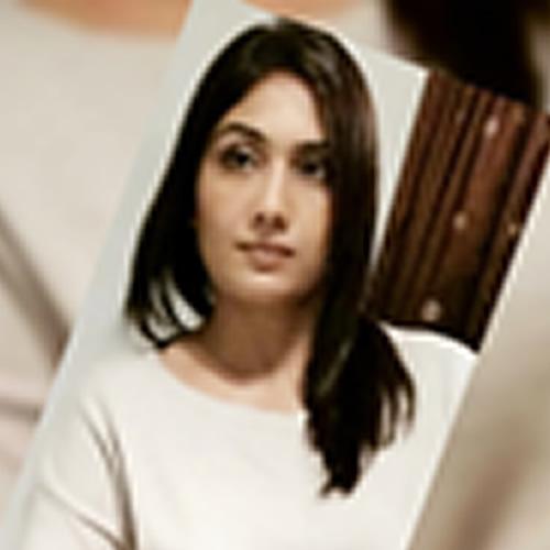 Tina Lee Singh
